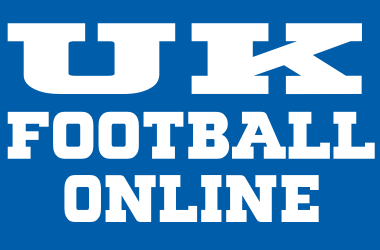 Kentucky Football Online