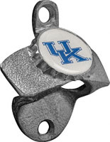 Kentucky Vintage Bottle Opener