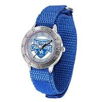Kentucky Watch